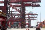 DP World establecerá en un mes nuevas líneas de negocio tras compra de Cosmos Agencia Marítima