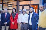 Empresa Portuaria Puerto Montt celebra su vigésimo aniversario