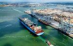 Puertos europeos buscan endurecer costos asociados a barcos por generación de basura