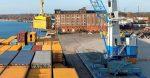 Italia: Puerto de Civitavecchia encarga dos grúas móviles a Konecranes