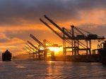 Oakland inicia su plan para convertirse en un puerto cero emisiones