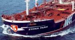 Concordia Maritime firma dos nuevos contratos de fletamento