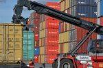 Flota de contenedores internacional crece 3,7% durante 2017