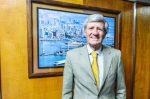 """[Opinión] José Manuel Mendía: """"Desafíos de la ciudad-puerto de Iquique"""""""