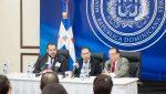 Países centroamericanos llevarán a cabo la  XL Reunión Portuaria del Istmo Centroamericano