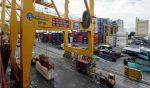 Colombia: Sociedad Portuaria Buenaventura invierte USD 50 millones en obras