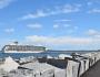 Ministerio de Turismo de Uruguay confirma llegada de tres nuevas líneas de cruceros para la próxima temporada