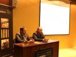 EPV y Museo Baburizza firman acuerdo de colaboración para avanzar en el lenguaje inclusivo