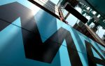 Ingresos de A.P. Møller – Mærsk aumentan 24% en el segundo trimestre