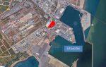 España: Construirán Centro de  Inspección Fronteriza del Puerto de Sagunto
