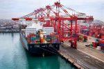 Puerto del Callao estrena 12 escáneres de materiales nucleares y radiológicos