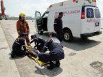 Venezuela: Puerto de Maracaibo realiza simulacro de evacuación y desalojo de instalaciones portuarias