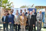 Puerto Mejillones y Fundación Acrux lanzan operativo médico en la comuna