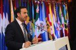Puerto Buenos Aires asume presidencia de la Comisión Interamericana de Puertos