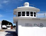 Organización Marítima Internacional y Fidena crean programa de empleo para marinos mercantes mexicanos