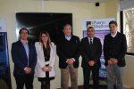 Puerto Mejillones y Fundación Acrux firman convenio para realizar operativo médico en la comuna