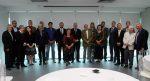 Brasil: Puerto de Suape anuncia fecha de audiencia pública para el Tecon 2 y el terminal de vehículos