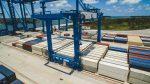 México: Servicio de Hapag-Lloyd incluirá recalada en Tuxpan Port Terminal