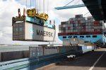 Maersk confirma la integración de Damco a sus servicios de transporte marítimo