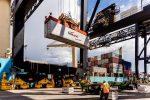 Sealand destaca beneficios de sus servicios hacia Estados Unidos para la exportación chilena de cítricos