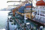 Intertanko manifiesta su preocupación ante buques dañados por venta de búnker contaminado
