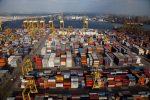 Clasifican a Dubai entre los mejores cinco centros de envíos marítimos del mundo