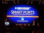Argentina: Se desarrollan las VI Jornadas Internacionales del Enapro con énfasis en los Puertos del Futuro