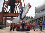 Argentina: Puerto de Bahía Blanca decide bajar tarifas a partir del 1 de noviembre
