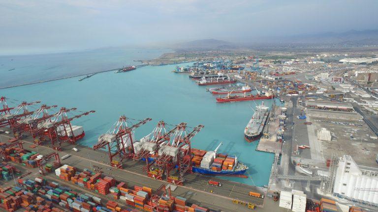 Productos pesqueros y agrícolas liderarán envíos peruanos a España