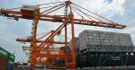 México: Inversiones de iniciativa privada en puertos crecen 30,8% durante el mandato de Peña Nieto