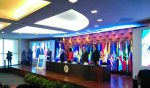 México deja presidencia de la Comisión Interamericana de Puertos