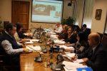 Comisión de Trabajo del Senado aprueba modificaciones al texto que flexibilizaría el cabotaje de pasajeros