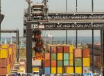 Estados Unidos: Puerto de Houston moviliza 1.3 millones de TEUs durante el primer semestre