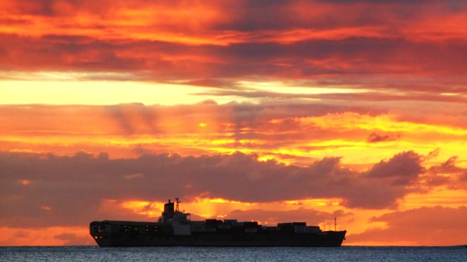 Brasil: Lanzan Cartilla de derechos y deberes de los usuarios de navegación marítima y de apoyo