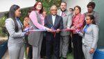 República Dominicana: Autoridad Portuaria inaugura sala de lactancia
