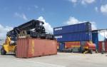 OMI entrega recertificación de seguridad a dos puertos de Nicaragua