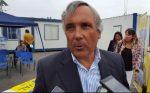 """Gerente de TCVAL reconoce que es """"muy probable"""" que el T2 se impugne judicialmente"""