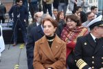 Ministra Hutt destaca acercamiento entre EPV y Municipio de Valparaíso