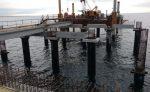 Argentina: Avanzan obras para recibir cruceros de mayor envegadura en Puerto Madryn