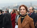 Ministra de Transportes asegura que Convención de la AAPA en Valparaíso visibilizará madurez logística de Chile