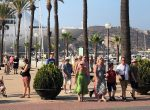 España: Denuncian imposición del pago de propinas a bordo de cruceros