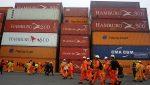 Cotraporchi rechaza medidas laborales impulsadas por el Gobierno