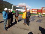 Gerente de Emporcha resalta que Consejo Ciudad-Puerto permitirá fortalecer crecimiento armónico con Región de Aysén