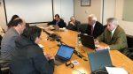 San Antonio acoge su primera reunión como miembro de Puertos del Cono Sur