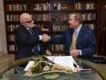 Royal Caribbean completa adquisición de acciones de Silversea