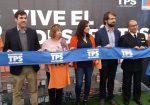 Terminal Pacífico Sur lanza su nueva versión de la Media Maratón TPS
