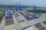 México: Hapag-LLoyd iniciará operaciones en Tuxpan Port Terminal el 13 de agosto