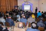 Fedefruta y Prochile congregan a 350 empresarios frutícolas en sus talleres de exportación