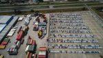 Brasil: Antaq realizará audiencia pública para gestionar los terminales de Suape el 5 de septiembre