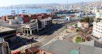 MTT y SEP darán respaldo político a proyectos de Puerto Valparaíso
